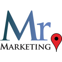 Mr. Marketing