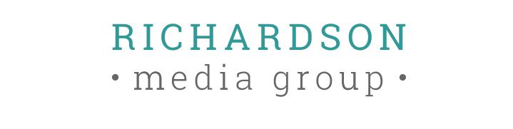 Richardson Media Group